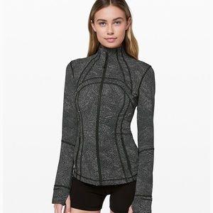 Lululemon Define jacket Nulux